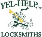 Yel-Help Locksmiths | Binghamton, NY Locksmiths - Certified Registered Locksmith Service